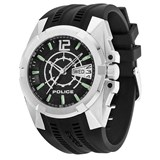 WATCH POLICE RADICAL R1451128001