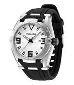 Reloj Police Raptor QZ EW 45 R1451198002