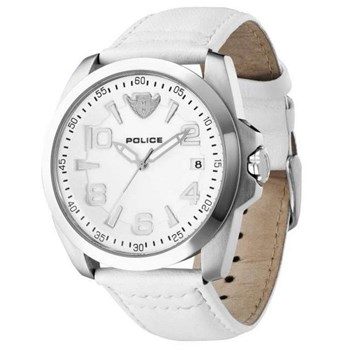 WATCH POLICE SOVEREIGN R1451196045