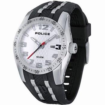 RELÓGIO POLICE TOP GEAR-X R1453107045