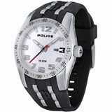 MONTRE POLICE TOP GEAR-X R1453107045