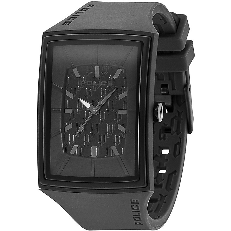 Reloj police vantage-x rectangular r1451145002