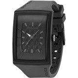 WATCH POLICE VANTAGE-X RECTANGULAR R1451145002