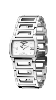 WATCH POTENS ARMI 40-2526-0-1
