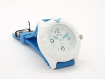 WATCH POTENS BEACH 40-2558-0-14