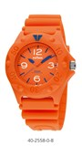 Watch Potens Beach 40-2558-0-8