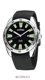 WATCH POTENS MEN 40-2720-0-3