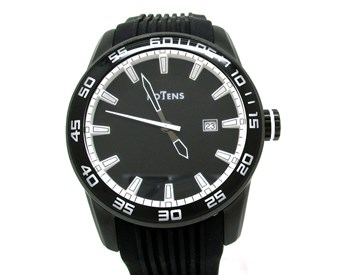 WATCH MEN POTENS 40-2612-0-3
