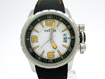 WATCH MEN POTENS 40-2655-0-1