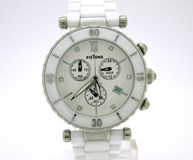 WATCH MEN POTENS 40-2412-0-1