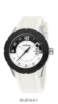 WATCH MEN POTENS 40-2616-0-1