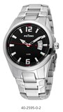 WATCH MEN POTENS 40-2595-0-2