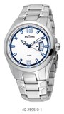 WATCH MEN POTENS 40-2595-0-1