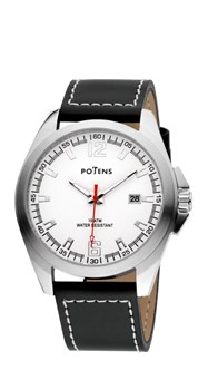 WATCH MEN POTENS 40-2548-0-1