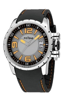WATCH MEN POTENS 40-2655-0-2