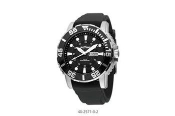 WATCH MEN POTENS 40-2571-0-2