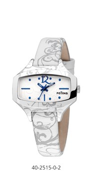 MONTRE POTENS LADY 40-2515-0-2