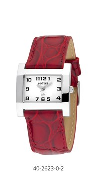 Watch Potens Lady 40-2623-0-2
