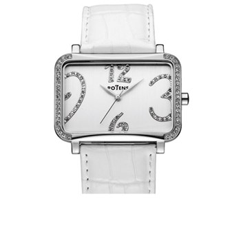 Lady watch Potens
