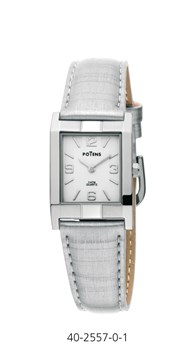MONTRE POTENS JUNIOR 40-2557-0-1