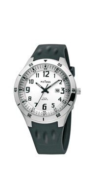 WATCH POTENS JUNIOR 40-2552-0-3