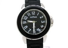 WATCH POTENS WOMAN 40-2578-0-3