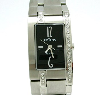 WATCH POTENS WOMAN 40-2306-0-3