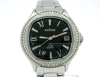 WATCH FEMALE POTENS 40-2077-0-2
