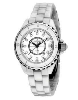 WATCH FEMALE POTENS 40-2710-0-1