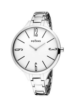 WATCH FEMALE POTENS 40-2649-0-1