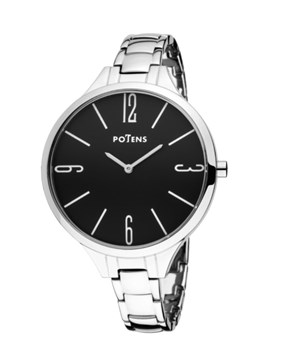WATCH FEMALE POTENS 40-2649-0-2