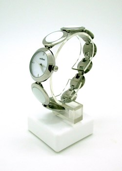 WATCH FEMALE POTENS 40-2584-0-1