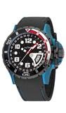 Watch Potens Odyssey 40-2654-0-1