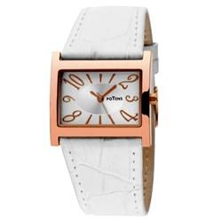Reloj POTENS SEÑORA  40-2227-0-1