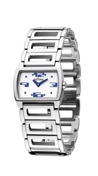 WATCH POTENS LADY 40-2526-0-2