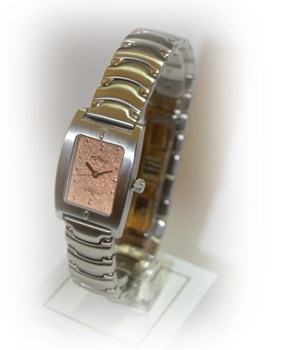 WATCH LADY POTENS 401460