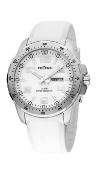 WATCH POTENS SPORT 40-2572-0-1