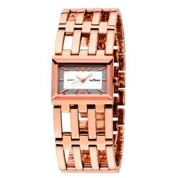 Reloj POTENS SRA ACERO 40-2260-0-0