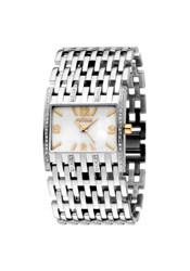 Reloj POTENS SRA ACERO 40-2289-0-0