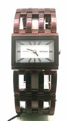 Reloj POTENS SRA CERO 40-2261-0-0