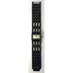 Reloj POTENS SRA CERO 40-2262-0-0