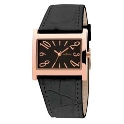 Reloj POTENS SRA CORREA PIEL 40-2227-0-2