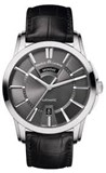 Reloj Maurice Lacroix PT6158-SS0001-23E, Automático hombre