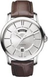 WATCH PT6158-SS001-13E MAURICE LACROIX