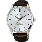 WATCH PRESS MEN 50 MTS PS9423X1 Pulsar