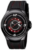 WATCH PUMA MEN PU101681001