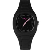 PUMA PU102882002 LADY WATCH