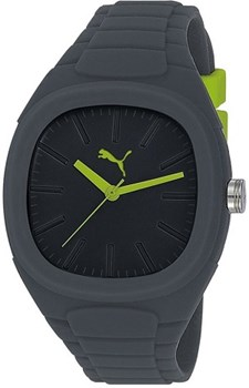 PUMA UNISEX PU102881003 WATCH
