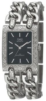 Reloj Q&Q para mujer GQ33J202