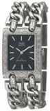 Q & Q watch for women Q&Q GQ33J202